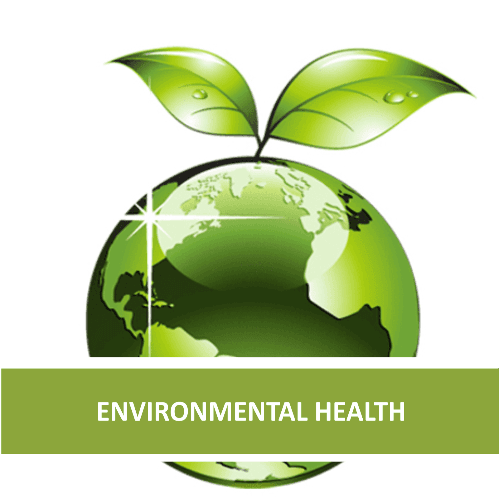 Environmental Heath