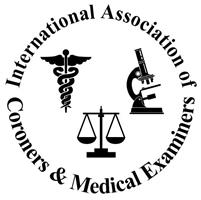 International Association Of Coroners and Medical Examiners