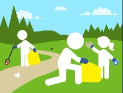 Community-Litter-Pick-image