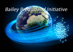 Bailey Broadband