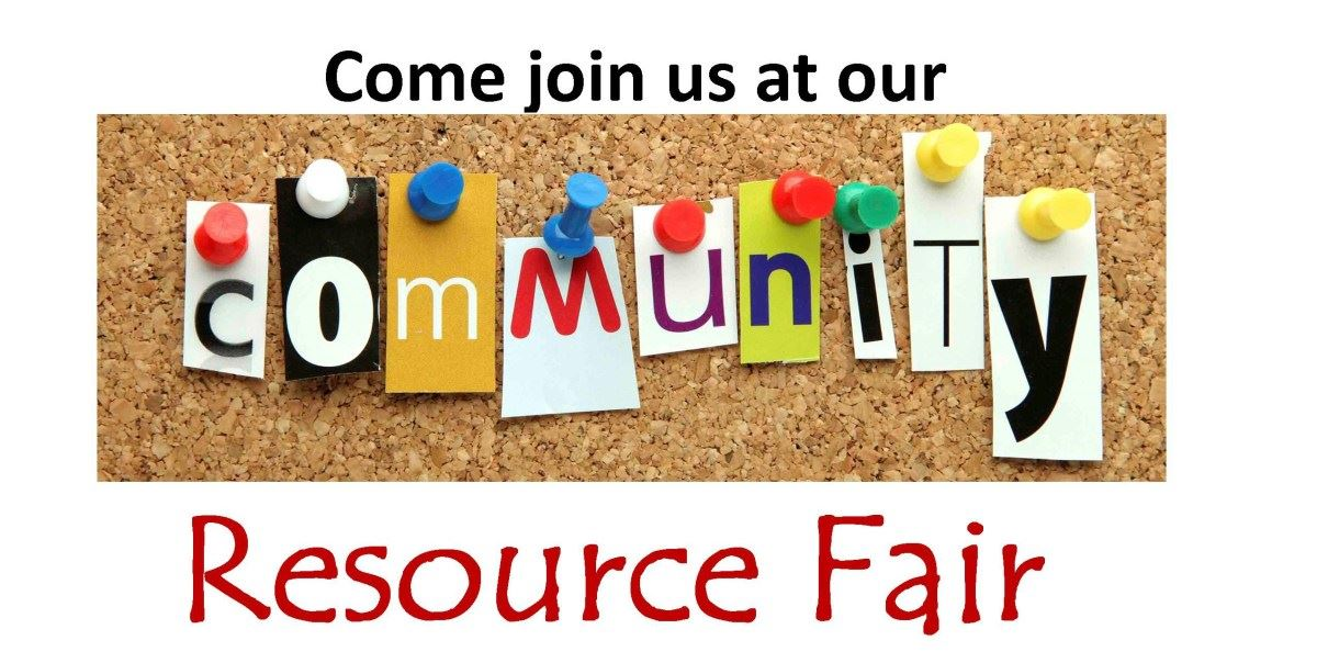 CommunityResourceFair