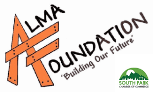 AlmaFoundation_SouthParkChamber