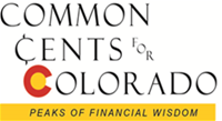 Common Cents for Colorado