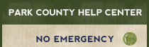 No Emergency